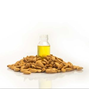 almond oil for dark circles how long,almond oil for dark circles results,almond oil for dark circles under eyes,dark circles removal by almond oil.